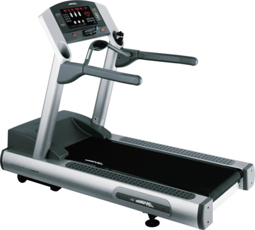 life-fitness-95ti-treadmill-800x722