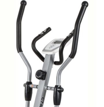 motive-fitness-crosstrainer-ct-400-2-360x369